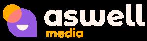 Aswell Media Logo